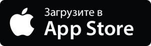 Приложение мособлгаз для айфона