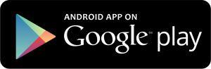 Приложение мособлгаз для андроид